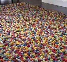Jelly Bean Rug Multicoloured Rug Visconti Multicolour Furniture For The Flat Pinterest Rugs