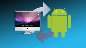 android mac how to easily transfer files from your android device to mac
