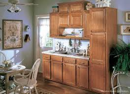 gorgeous kitchen designs kitchen design warrington bedroom beuatiful