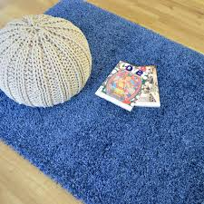Blue Fuzzy Rug Fluffy Rugs Blue The 25 Best Fluffy Rug Ideas On Pinterest White