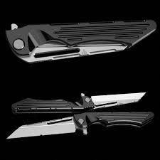 knife designs bladeforums com