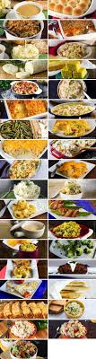 thanksgiving thanksgiving recipesde dishes pinterestthanksgiving