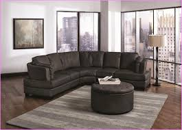 Curved Leather Sofas Fabulous Curved Leather Sofas Furniture On Pinterest Curved Sofa