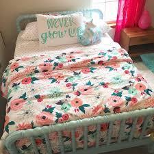 Vera Bradley Twin Comforter Bedroom Awesome Childrens Comforter Sets Full Size Vera Bradley
