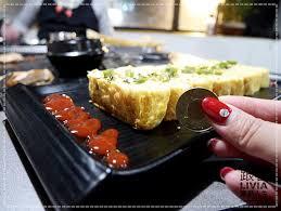 am駭agement cuisine carr馥 id馥 am駭agement cuisine ouverte sur salon 100 images cuisine