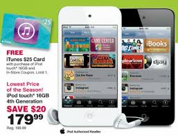 black friday ipod touch deals fred meyer black friday ad 2012 50 off socks ipod touch gift