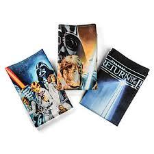 Star Wars Bathroom Set Star Wars Merchandise Thinkgeek