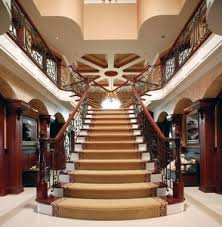 Custom Staircase Design Custom Stair Builders Design Builders Supply