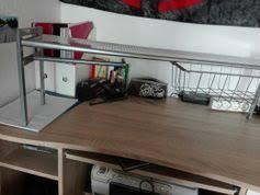 metallregal küche küche in rostock deutschland gebraucht shpock