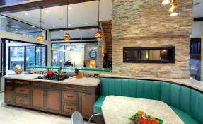 kitchen color ideas with light wood cabinets kitchen cabinets wood colors wood kitchen color ideas with light