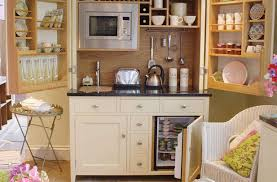 cabinet 20 smart kitchen storage ideas pictures beautiful