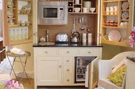 kitchen cabinets pantry ideas cabinet kitchen pantry cabinets beautiful kitchen storage