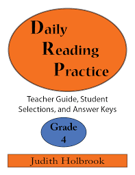 daily reading practice meaningful instruction for grades 1 10