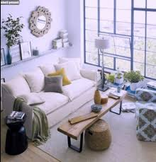 Renovierung Schlafzimmer Farbe Wohndesign 2017 Fantastisch Coole Dekoration Schlafzimmer Helle