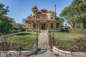 king william district homes for sale in san antonio tx