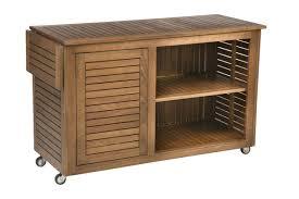 kitchen collection lancaster pa plow hearth kitchen cart reviews wayfair