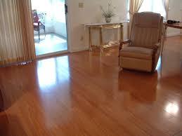 build direct hardwood flooring creative home designer