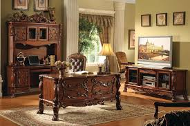 Traditional Style Home by Traditional Style Living Room Furniture Ideas An Impressive For