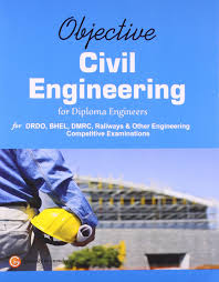 career objective in resume for civil engineer buy objective civil engineering diploma competitive exams book buy objective civil engineering diploma competitive exams book online at low prices in india objective civil engineering diploma competitive exams