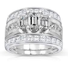 diamond wedding sets wedding sets best wedding sets online diamond jewelry store