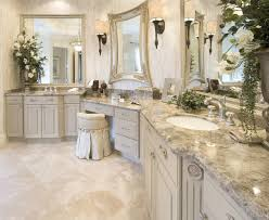 Cream Bathroom Vanity by High End Bathroom Vanities Decofurnish