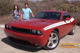 2012 dodge challenger cost 2012 dodge challenger car review autotrader