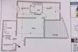 cuisine 13m2 a louer t3 neuf 61m2 rdc varangue 13m2 residence panama ste
