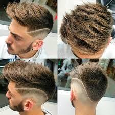 barber haircut styles spain barber hair barbershop on instagram