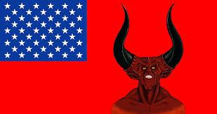Marshallese Flag Us