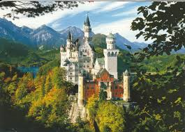 neuschwanstein castle floor plan homedecoringideas us