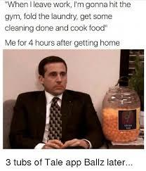 Folding Laundry Meme - 25 best memes about fold fold memes