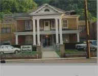 honaker funeral home clio