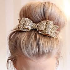 gold hair accessories gemini mall boutique hair barrettes hair accessories