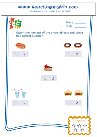 circle the correct number archives teaching my kid