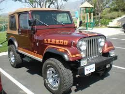 jeep cj laredo 2brothersproject 1986 jeep cj7 specs photos modification info at