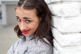 miranda sings photoshoot miranda