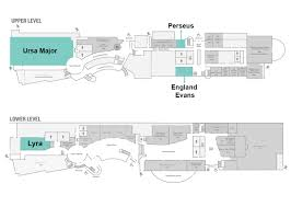 Student Center Floor Plan by Interactive Online Program Cpp Src