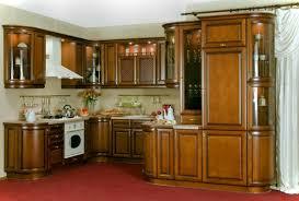 surprising modern kitchen designs india 46 for free kitchen design