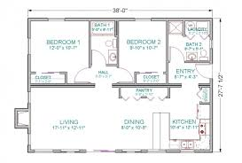 open floor plan home seven great open floor plan house ideas that you can room