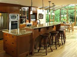 kitchen islands bars stools kitchen island table with bar stools kitchen island