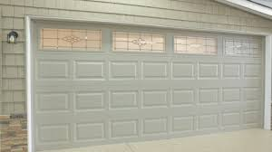 Cost Of Overhead Garage Door by Things To Consider When Buying A Garage Door