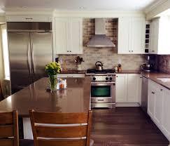 Kitchen Cabinets Bc Best 20 Kitchen Counter Decorations Ideas On Pinterest