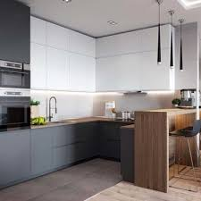 kitchen cabinet ideas singapore 14 kitchen design ideas for singapore hdb condos you can