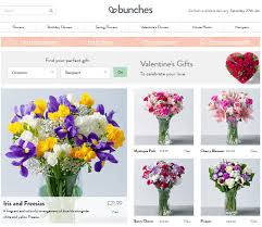 cheap flowers free delivery cheap flowers delivered uk free delivery helium balloons