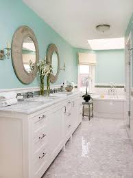 bathroom paints ideas bathroom paint ideas better homes gardens