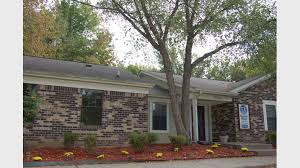 3 Bedroom House For Rent Indianapolis by Heather Ridge Apartments For Rent In Indianapolis In Forrent Com