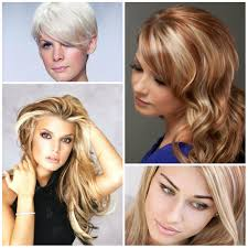 best hair color trends 2017 u2013 top hair color ideas for you u2013 page 28