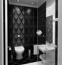 100 black white grey bathroom ideas 83 best grey bathrooms