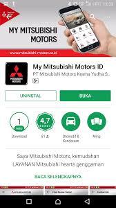 mitsubishi expander ultimate test drive mitsubishi expander ultimate a t persada co nr