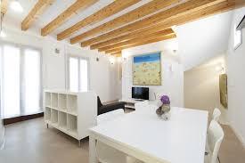 duplex apartment old town palma de mallorca spain booking com